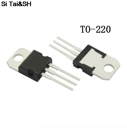 10 adet/grup IRFB5615 MOSFET n-ch 150 V 35A TO-220